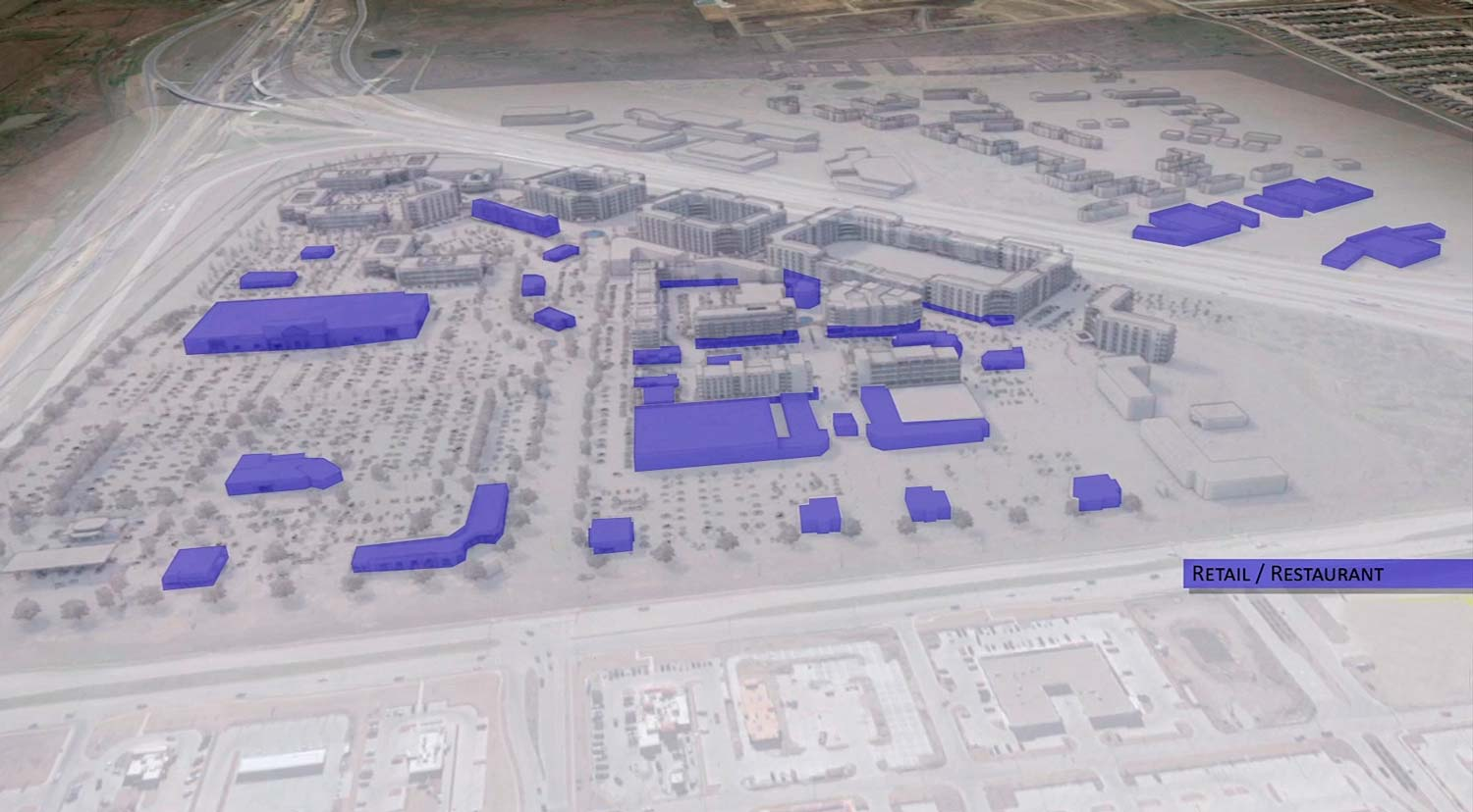 NorthCity_Layout01_1500px
