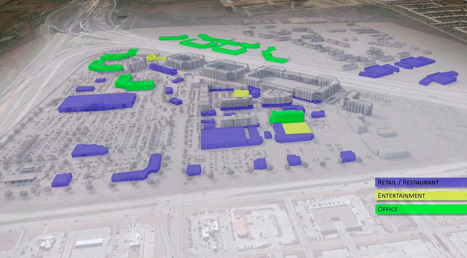 NorthCity_Layout03_1500px