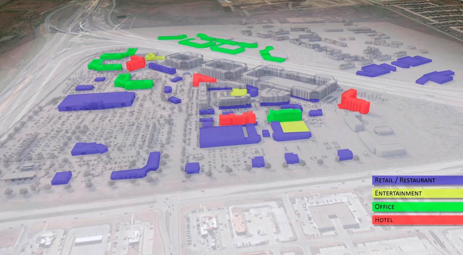 NorthCity_Layout04_1500px