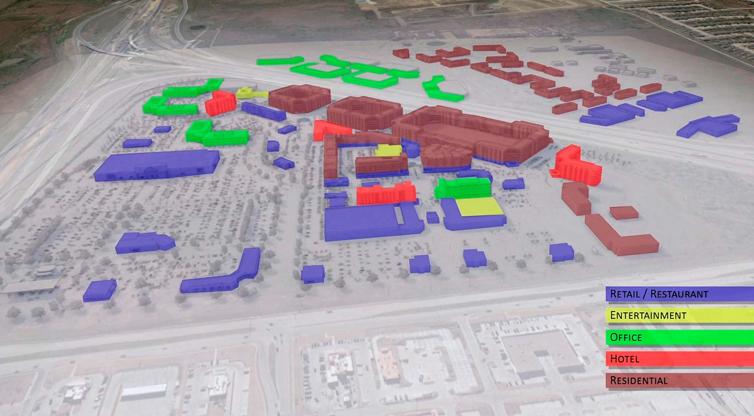 NorthCity_Layout05_1500px